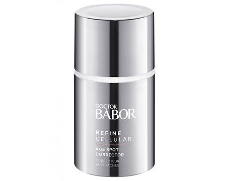 BABOR Age Spot Corrector Doctor Babor 50 ml