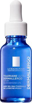 La Roche-Posay Dermallergo Serum Ansiktsserum, 20 ml