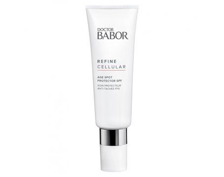 BABOR Age Spot SPF 30 Doctor Babor 50 ml