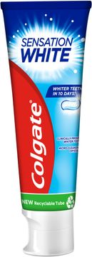 Colgate Sensation White Tandkräm. 75 ml