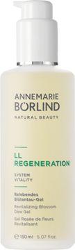 Annemarie Börlind LL Regeneration Blossom Dew Gel Ansiktsgel 150 ml