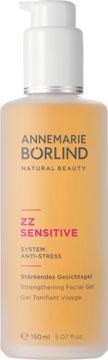 Annemarie Börlind ZZ Sensitive Strengthening Facial Gel Ansiktsgel 150 ml