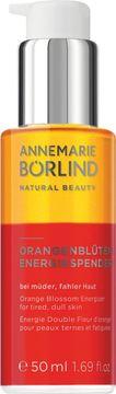 Annemarie Börlind Orange Blossom Energizer Serum. 50 ml