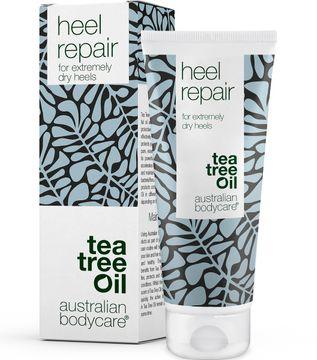 Australian Bodycare Heel Repair Fotkräm, 100 ml