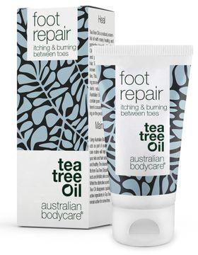 Australian Bodycare Foot Repair Fotkräm, 50 ml