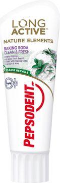 Pepsodent Baking Soda Tandkräm, 75 ml