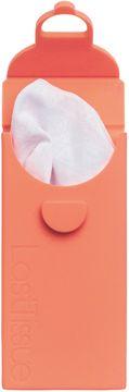 LastObject LastTissue Fox Peach Tvättbar näsduk, 6 st