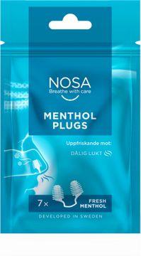 Nosa Odor Protection Luktskydd. 7 st