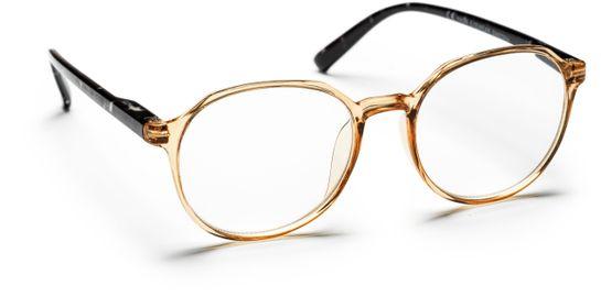 Haga Optik Nora +1.5. Läsglasögon. 1 st