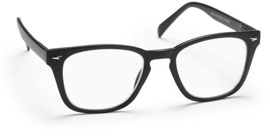 Haga Optik Furuvik +1.0. Läsglasögon. 1 st