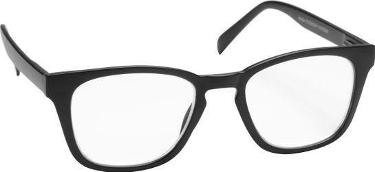 Haga Optik Furuvik +1.5. Läsglasögon. 1 st