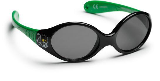 Haga Eyewear Bamse Katten Janson. Solglasögon för barn. 1 st