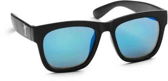 Haga Eyewear Bamse Lilleskutt. Solglasögon för barn. 1 st
