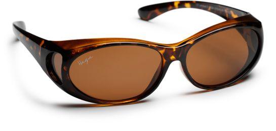 Haga Eyewear Gran Canaria Solglasögon OTG. 1 st