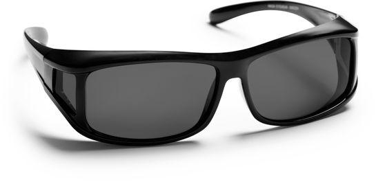 Haga Eyewear Alicante Solglasögon OTG. 1 st