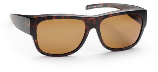 Haga Eyewear Teneriffa Solglasögon OTG. 1 st