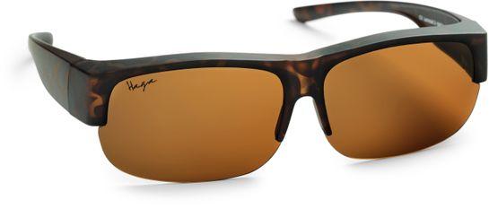 Haga Eyewear Miraflores Solglasögon OTG. 1 st