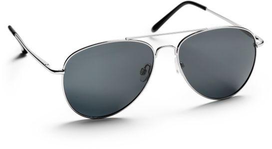 Haga Eyewear Toronto Solglasögon. 1 st