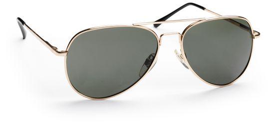 Haga Eyewear Durban Solglasögon. 1 st