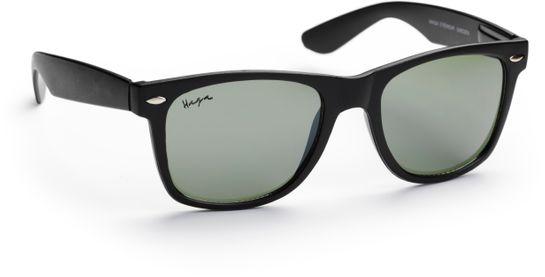 Haga Eyewear Orlando Solglasögon. 1 st