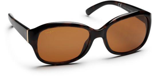 Haga Eyewear Verona Solglasögon. 1 st