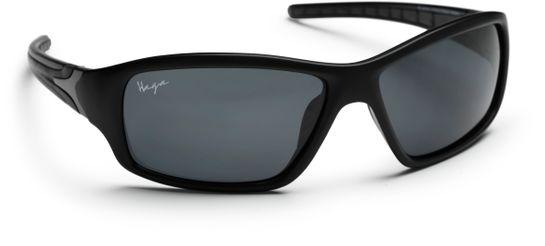 Haga Eyewear Granada Solglasögon. 1 st
