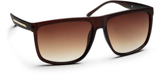 Haga Eyewear Boston Solglasögon. 1 st