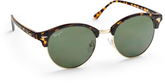 Haga Eyewear Nerja Solglasögon. 1 st