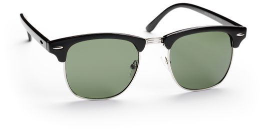 Haga Eyewear Lissabon Solglasögon. 1 st