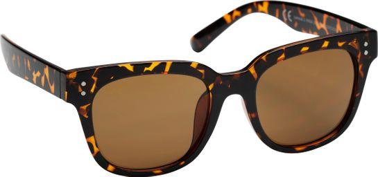 Haga Eyewear Madrid Solglasögon. 1 st