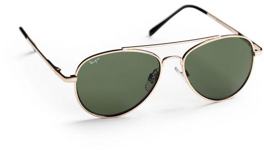 Haga Eyewear Unicorn Solglasögon. 1 st