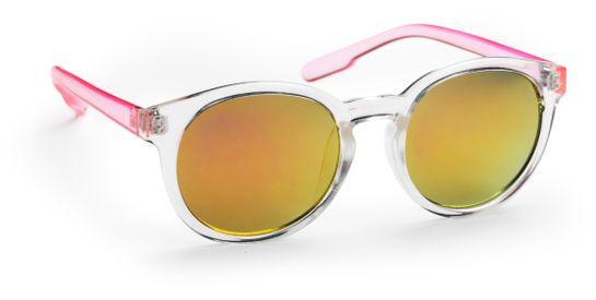 Haga Eyewear Cupcake Solglasögon för barn. 1 st