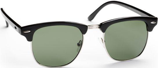 Haga Eyewear Bumblebee Solglasögon för barn. 1 st