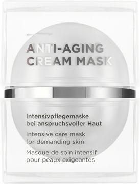 Annemarie Börlind Anti-Aging Cream Mask Ansiktsmask. 50 ml