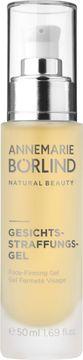 Annemarie Börlind Face Firming Gel Ansiktsgel. 50 ml