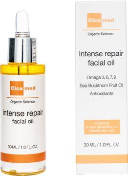 Cicamed Intense Repair Facial Oil Ansiktsolja. 30 ml