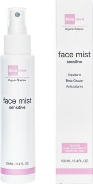 Cicamed Face Mist Sensitive Ansiktsmist, 100 ml
