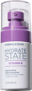 Formula 10.0.6 Hydrate State Lotion Vitamin B Hudkräm. 60 ml