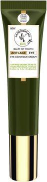 La Provencale Bio Balm of Youth Anti-Age Ögonkräm. 15 ml