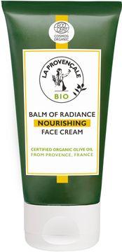 La Provencale Bio Balm of Radiance Närande ansiktskräm. 50 ml