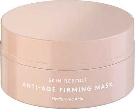 Löwengrip Anti-age Firming Mask Skin Reboot. Ansiktsmask. 50 ml