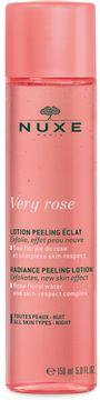 Nuxe Peeling Lotion Very Rose. Ansiktspeeling. 150 ml