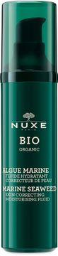 Nuxe Skin Correcting Moisture Fluid Bio Organic. Dagkräm. 50 ml