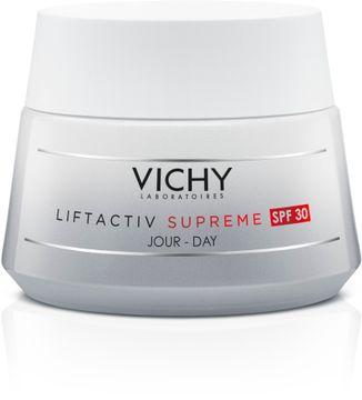 Vichy Lifactiv Supreme SPF30 Dagkräm. 50 ml