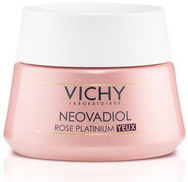 Vichy Neovadiol Rose Eyes Ögonkräm. 15 ml