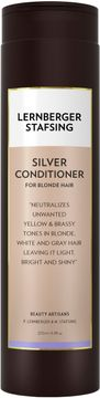 Lernberger Stafsing Silver Conditioner Silverbalsam. 200 ml