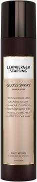 Lernberger Stafsing Gloss Spray Hårolja. 200 ml