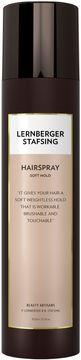 Lernberger Stafsing Hairspray Soft Hold Lätt hårspray. 300 ml