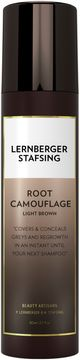 Lernberger Stafsing Root Camouflage Hårspray ljusbrun. 80 ml
