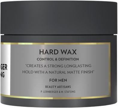 Lernberger Stafsing Hard Wax Hårvax. 90 ml